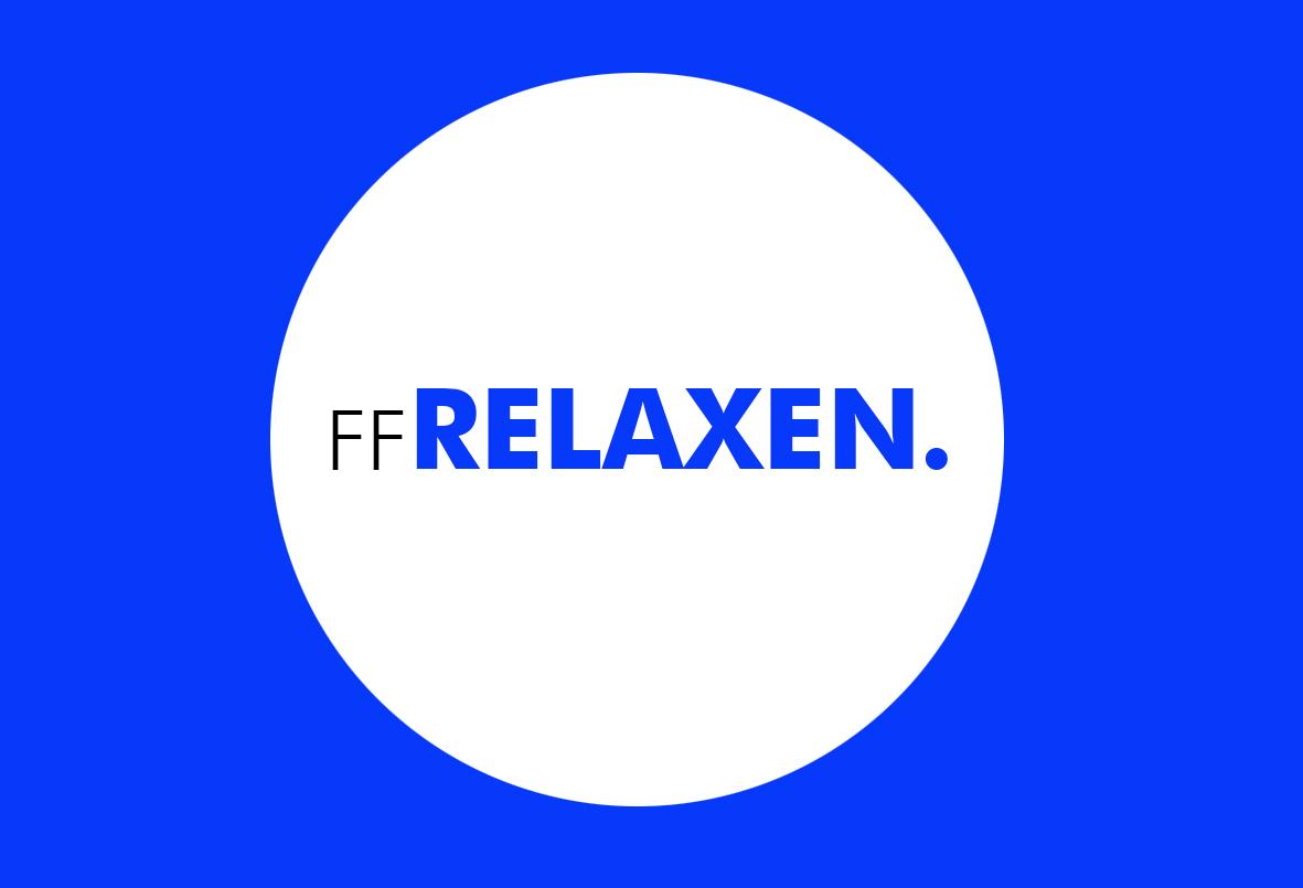 vakantie,massage,assen,marsdijk,ontspanningsmassage,relaxen